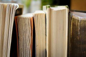 ENGL-243: Literature and Environmental Crisis