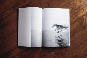 Climate Storytelling- 38126 – ENST-145
